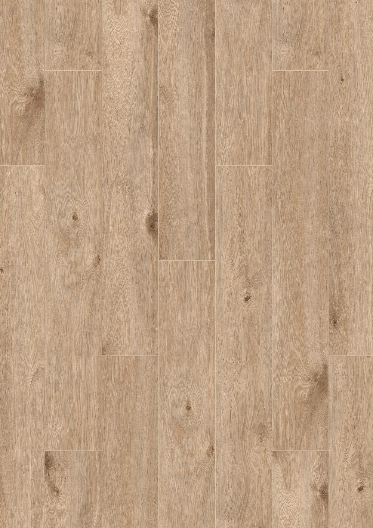 Lamella Long Eurus Oak laminaatti