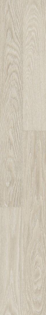 Lamella Classic 4282 Reykjavik Oak laminaatti