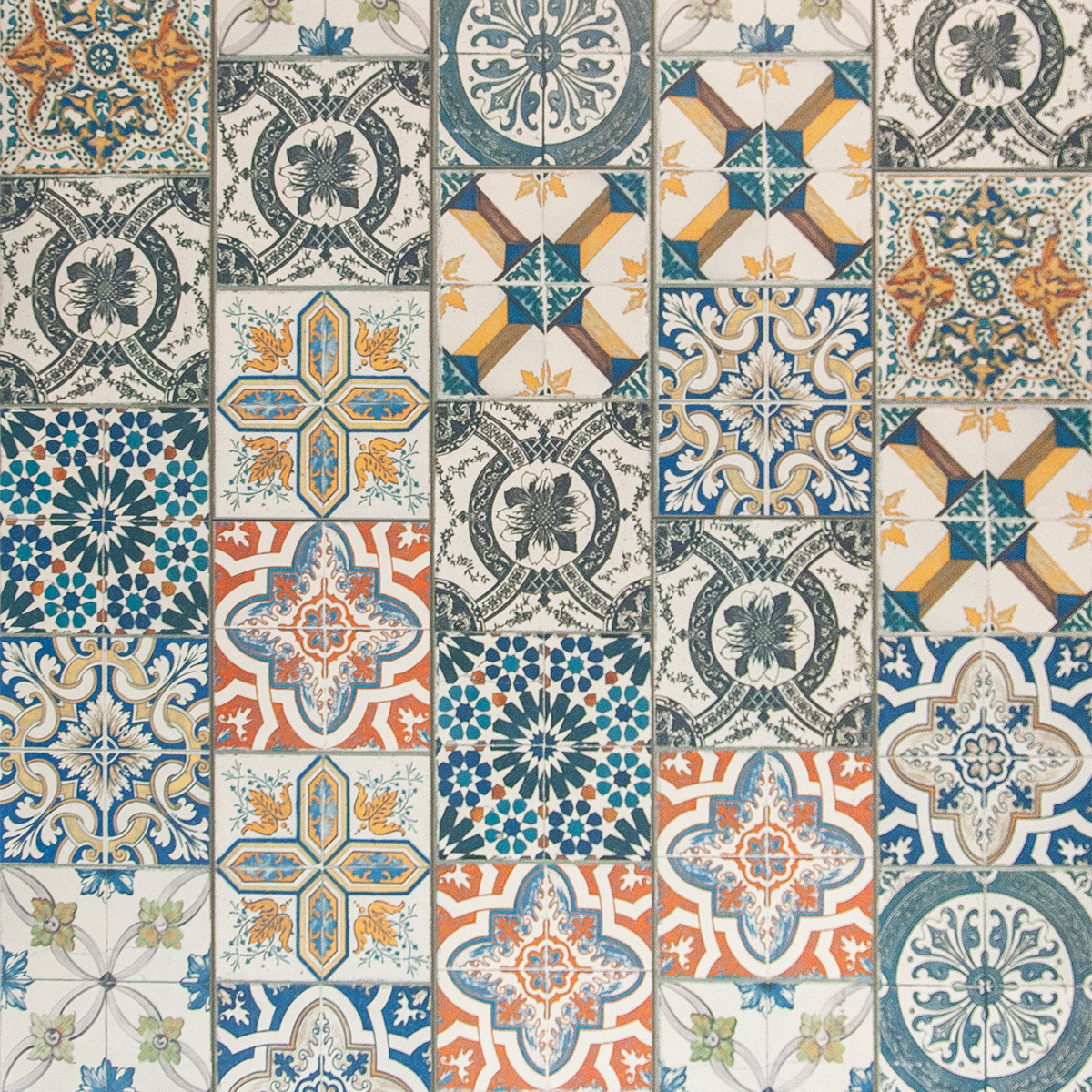 Lamella Prime Maroc 46488