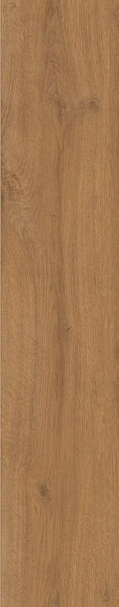 Lamella Clix vinyylilankku - 40148 Elegant Oak Light Brown