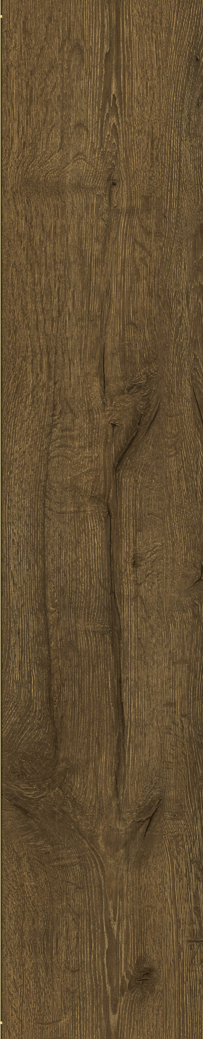 Lamella Clix vinyylilankku - 40155 Kingston Oak Brown